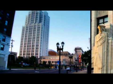 St. Louis, Missouri travel destination