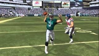 Madden NFL 06 PC