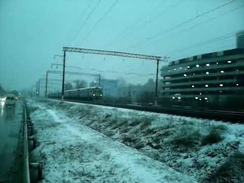 колдоговор приднепровской железной дороги