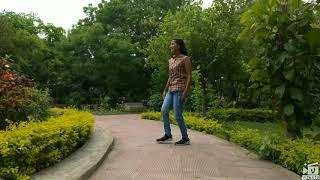 Badshah paagal official music latest Hit Song 2019 yashi bhardwaj dance doons