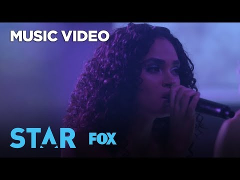 """Time"" (Official Music Video) 