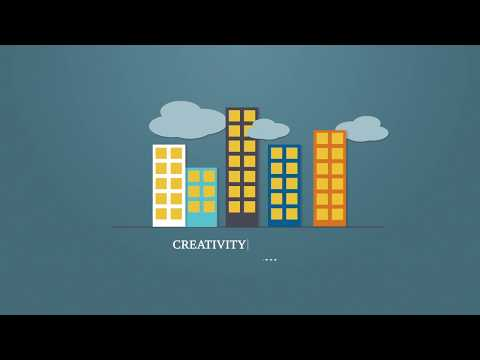 Innovation & Technology Management (MA)