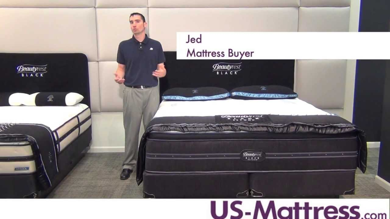 simmons beautyrest collection goodbed black prices picture reviews com mattress beyond