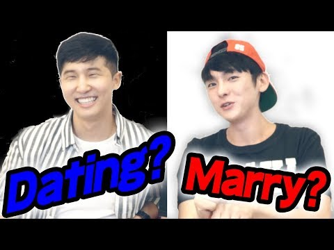 Dating tips when you are dating a Korean woman from YouTube · Duration:  3 minutes 52 seconds