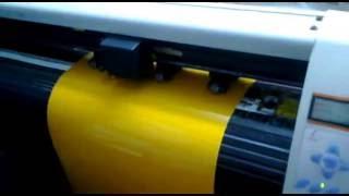 Cutting Plotter and Radium Cutting Machines Shearing machines