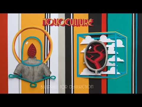 "Monoculture - ""Blueprint for Dysfunction"" (full album)"