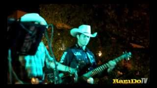 Forajidos Countri Band - Hello Mary Lou (fiestas Del Pitic 2012)
