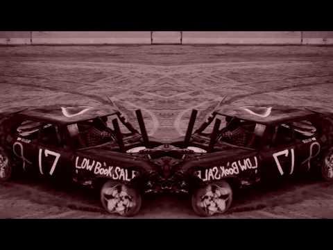Thomas Langner, Ex Or - Gravitation (FictiOne Remix)