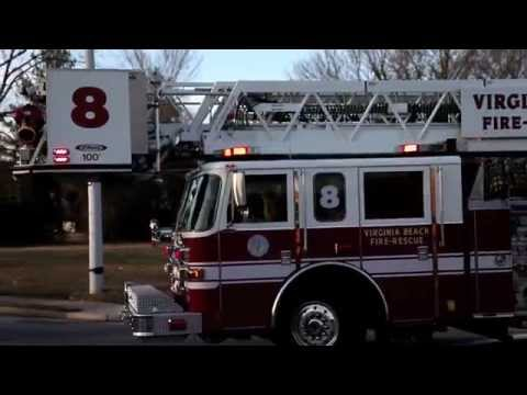 Motor Vehicle Accident Involving a School Bus-  December 19, 2014