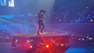 Download Video Exordium in manila day1 part10 MP3 3GP MP4