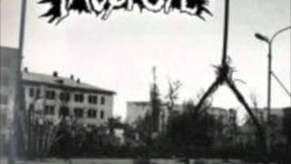 YACOPSAE - Adenauer