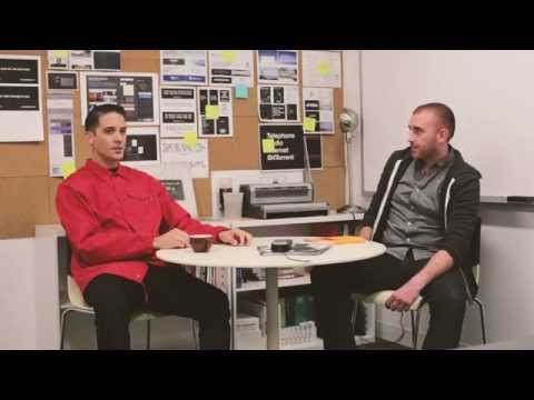 BitTorrent Sessions: G Eazy