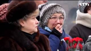 На востоке Украины снова гибнут мирные жители и военные