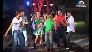 DJ Per Naach Karela (MP3 Jawani Baa - Bhojpuri Lokgeet - By Diwakar Dwivedi)