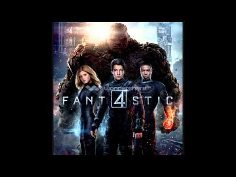 Fantastic Four Reboot Has Worst Cinema Score Ever for a Comic Book Movie