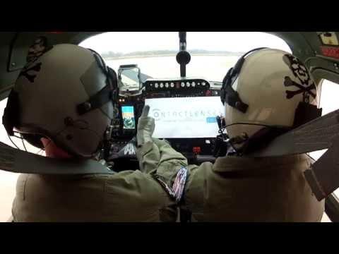 Friends of Contactlenses.co.uk ......The Flying men