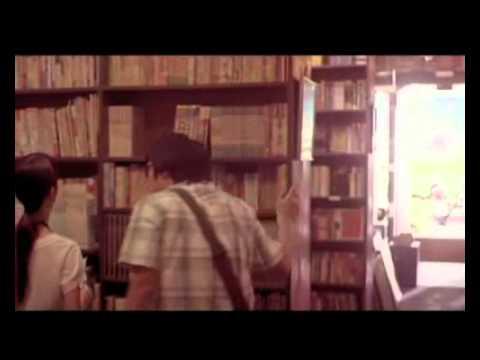 伊莎貝爾 - 十二星座 - YouTube