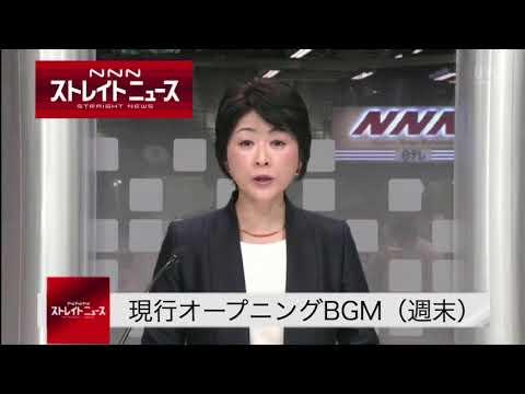 Popular Videos - NNN 스트레이...