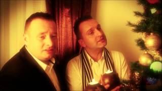 Strych & Beat Magic & Solaris - Zimowa kołysanka (Official Music Video)