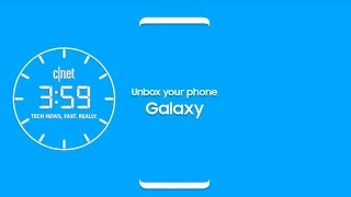 All the Galaxy S8 questions we want answered.  (The 3:59, Ep. 201)