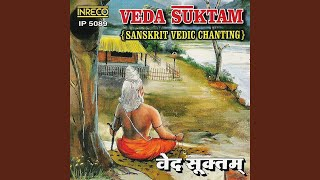 Vishnu Suktam