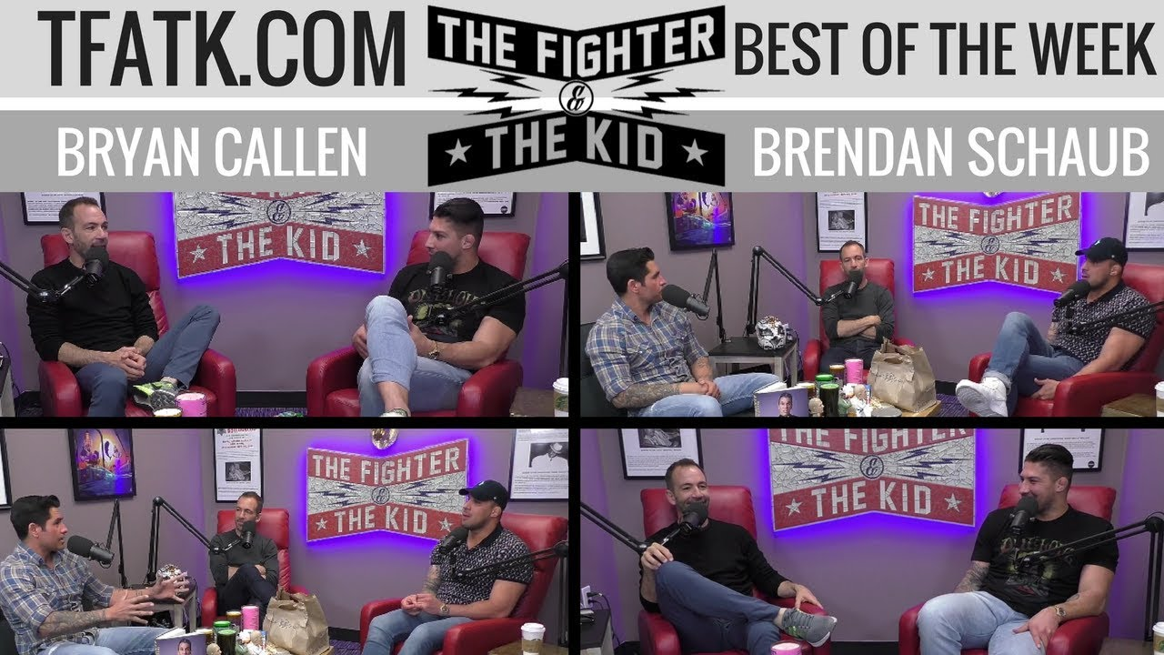 the-fighter-and-the-kid-best-of-the-week-4-22-2018-edition