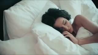 Премьера клипа от Ольги Бузовой- Привыкаю