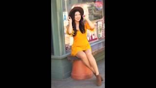 Magic Trick- Sara Choi Music- KPOP