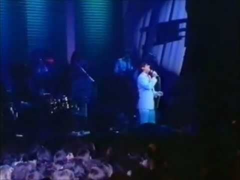 ROXY MUSIC - Dortmund - 1980 - Finally the complete first tv - broadcast