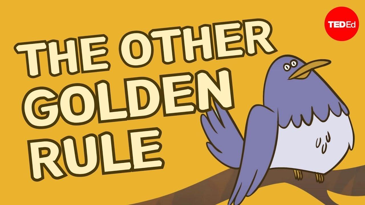 Do larger animals take longer to pee? - David L. Hu