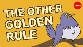 Do larger animals take longer to pee? - David L. Hu