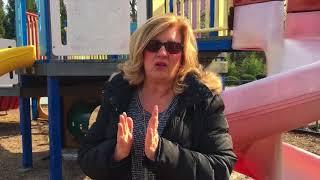 Mauldin United Methodist Grace Tea 2018 Playground Video