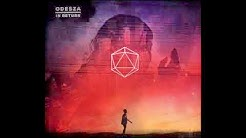 say my name odesza mp3 download