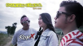Download RapX - Dukun Cinta