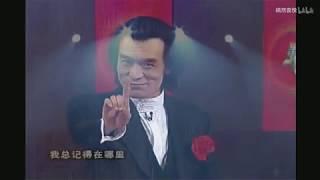 历届春晚,快乐之源(1983年~2019年)