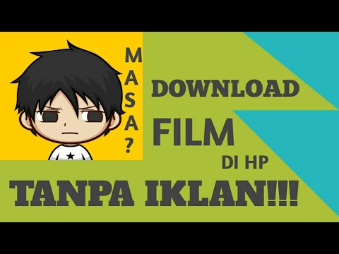 download-film-bioskop-di-hp!!!
