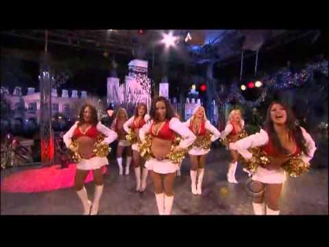 Craig Ferguson 2/3/13A Late Late Show...