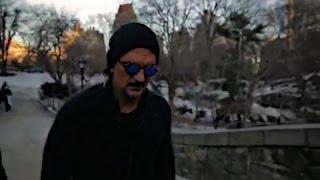 Ricardo Arjona - Un Documental Diferente  [Completo]