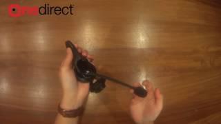 Das Sennheiser MB Pro 2 - Onedirect