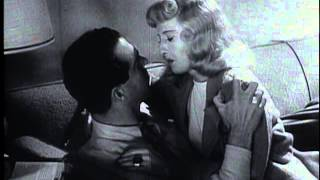 Double Indemnity - Trailer