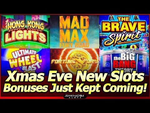 new-to-me-slots---the-bonuses-just-kept-coming!-hong-kong-lights,-mad-max,-fortune-fury-and-more!