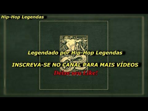 Tyga ft. Desiigner - Gucci Snakes [Legendado]