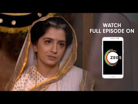 Swarajyarakshak Sambhaji - Spoiler Alert - 17 Apr 2019 - Watch Full Episode On ZEE5 - Episode 497
