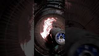 #BOILER_FAST_TIME_FiRE     #ten_ton.  #10_ton_boiler