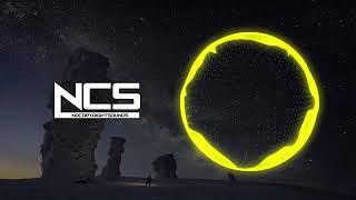 Elktronomia-Sky High [NCS Release]