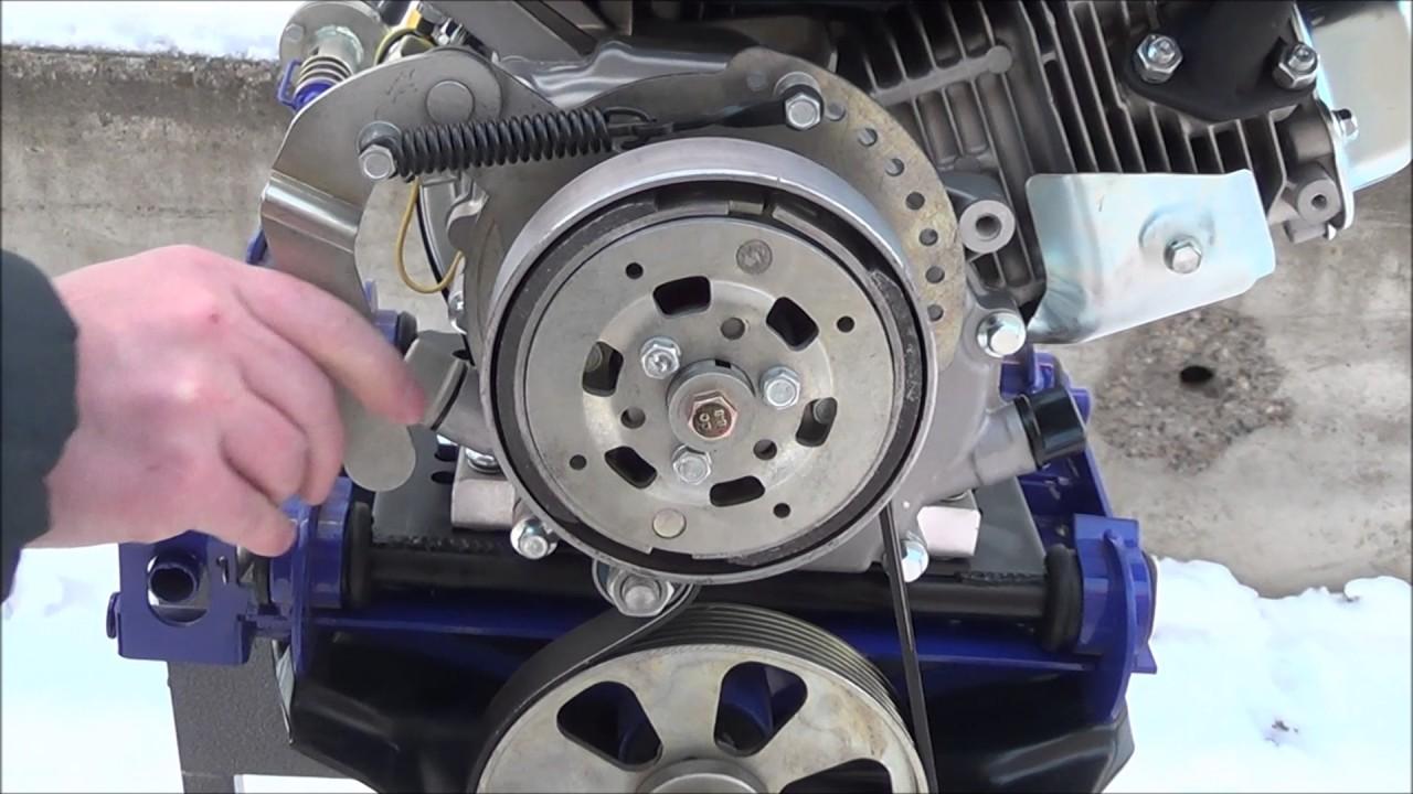 Лодочные моторы бу купить подготовка к отправке - YouTube