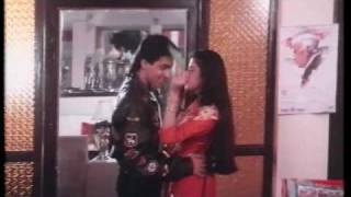 Aaja Shaam Hone Aayi - Romantic Song - Salman Khan, Bhagyashree - Maine Pyar Kiya