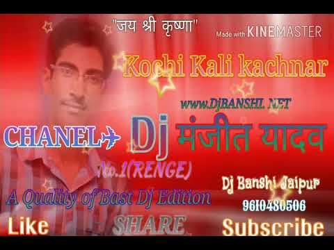tu kachi kali kachnar mp3 song download