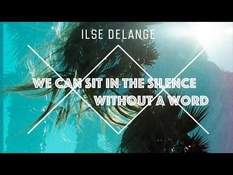 Ilse DeLange - OK || Lyrics