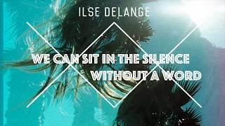 Ilse DeLange - OK    Lyrics